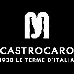 logo-new-white-300-300-trasp