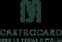 logo-trasp-2021