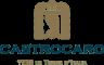 logo_castrocaro